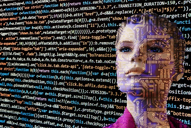 maxpixel-freegreatpicture-com-artificial-intelligence-programming-robot-ai-ki-2167835-jpg