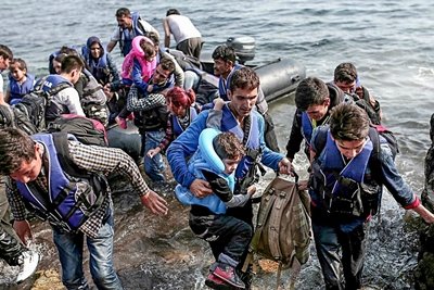 syria-jpg